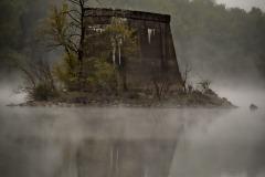 river sentinels 5