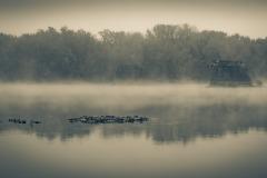 river sentinels 2