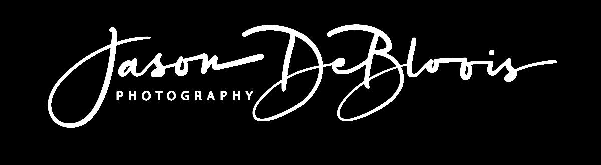 Jason DeBloois Photography